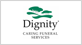 Dignity Caring Funeral Services